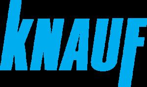 https://slukom.nl/wp-content/uploads/2018/02/Knauf-300x178.png