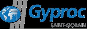 https://slukom.nl/wp-content/uploads/2018/03/gyproc-logo-300x102.png
