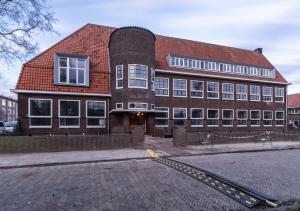 Hobbemaschool_2048px-ForWeb21