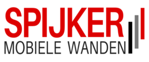 https://slukom.nl/wp-content/uploads/2019/09/Spijker-mobiele-wanden.png