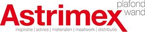 https://slukom.nl/wp-content/uploads/2020/04/Astrimex-1.png